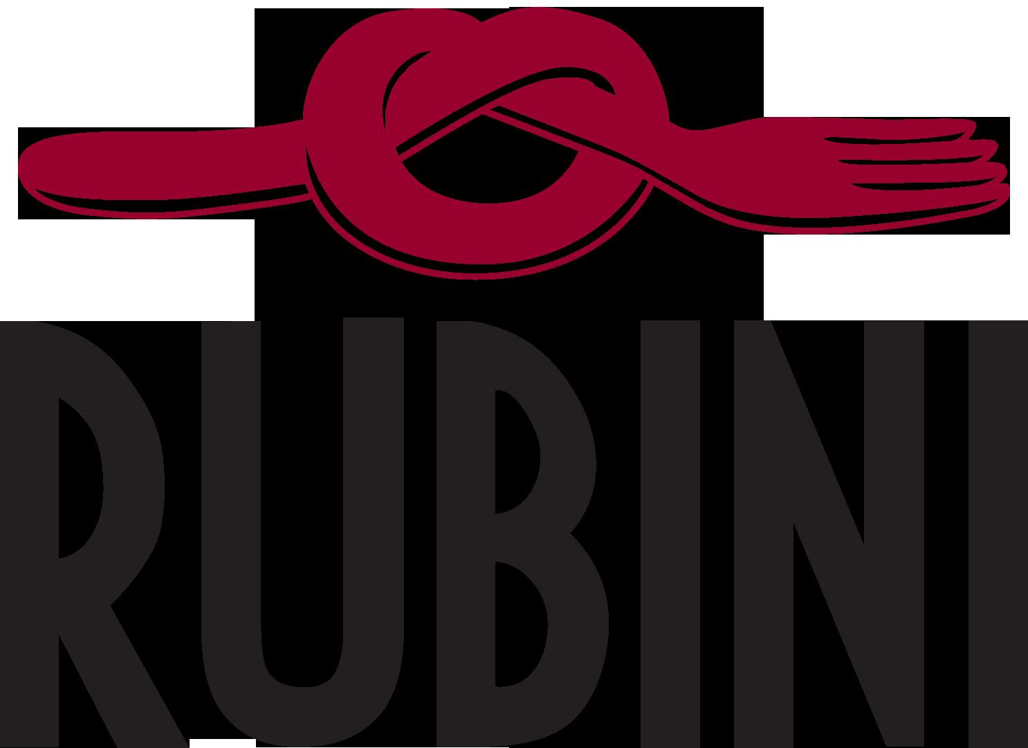 rubini-logo-servizi-cucina